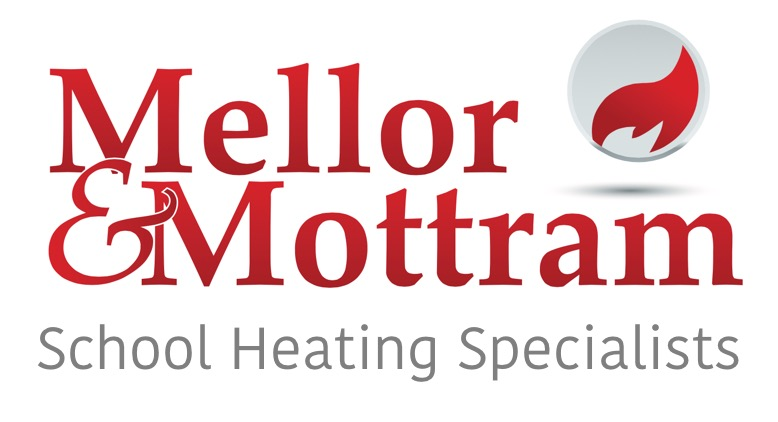 School Heating Specialists – Mellor & Mottram