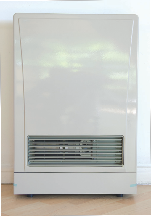 Rinnai A Gas Fired Range Of Space Heaters Ideal For All