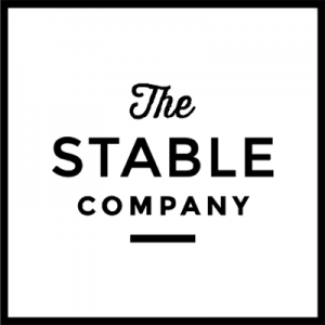The Stable Company logo