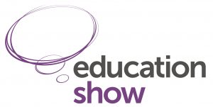 Education Show 2019 @ NEC Birmingham | Marston Green | England | United Kingdom