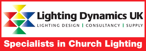 Lighting Design, Consultancy & Supply