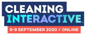 Cleaning Interactive 2020 @ On Line | England | United Kingdom