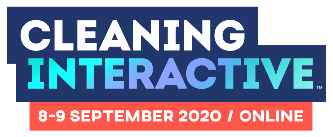 Cleaning Interactive 2020